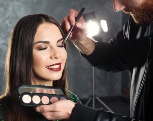 Melbourne Makeup Course Requirments